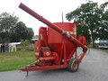 Gehl 120 Grinders and Mixer