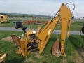 Woods BH1050 Front End Loader