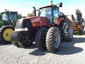2011 Case IH Magnum 275 Tractor