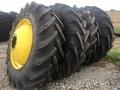 Michelin 520/85R42 Miscellaneous