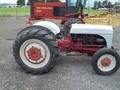 1942 Ford 2N Tractor