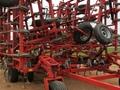 2012 Wil-Rich Quad X-2 Field Cultivator