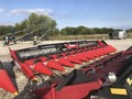 2015 Geringhoff Rota Disc 1230 Corn Head
