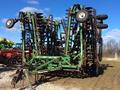 Great Plains Ultra-Till UT5202 Vertical Tillage