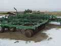 2005 Great Plains 6328 Field Cultivator