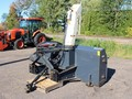 2007 Buhler Allied YC9620Q Snow Blower