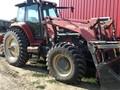 2005 Buhler Versatile 2145 Tractor