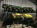 2015 John Deere DR24 Planter