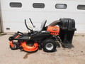 2012 Ariens ZOOM42 Lawn and Garden