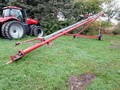 Sudenga 8x53 Augers and Conveyor