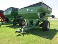 Brent 774 Grain Cart