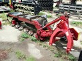 2006 New Holland 616 Disk Mower