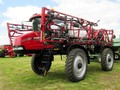 2012 Case IH Patriot 4430 Self-Propelled Sprayer