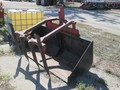 Westendorf 84Q425 Loader and Skid Steer Attachment