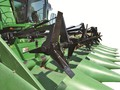 2012 AEMSCO DG1230 Harvesting Attachment