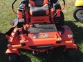 2017 Bad Boy Outlaw XP 6100 Lawn and Garden