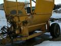 2009 Vermeer BP8000 Grinders and Mixer
