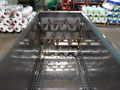 Weaverline 424 Feed Wagon