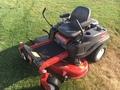 2013 Toro TimeCutter SS5060 Lawn and Garden
