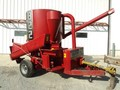 Farmhand 822 Grinders and Mixer