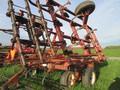 1990 Kewanee 380 Field Cultivator