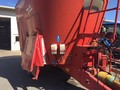 Trioliet SOLOMIX 2-2400VLH-B Feed Wagon