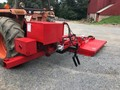 Bush Hog SM60 Rotary Cutter