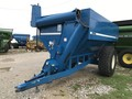 Kinze 440 Grain Cart