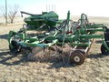 Great Plains ADI345 Air Seeder