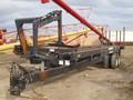 2000 MacDon 1300 Hay Stacking Equipment