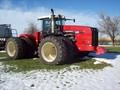 2012 Versatile 575 Tractor