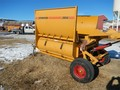 2004 Haybuster 2650 Grinders and Mixer