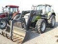 2006 Valtra T140 Tractor