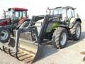 2006 Valtra T140 Tractor
