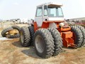 1977 J.I. Case 2470 Tractor