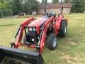 2013 McCormick X10.35 Tractor