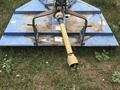 King Kutter 6ft Miscellaneous