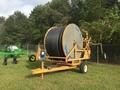 Amadas C1030PT Irrigation