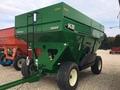 2013 Killbros 1055 Gravity Wagon