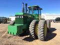 1988 John Deere 8450 Tractor