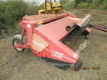 Gehl 2345 Mower Conditioner