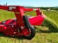 Massey Ferguson 1359 Mower Conditioner