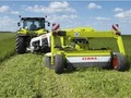 Claas Disco 3150TC Mower Conditioner