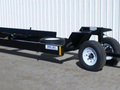 2015 Duo Lift DLT42LT Header Trailer