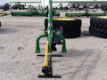 2015 Frontier PHD300 Post Hole Digger