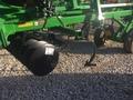 2016 John Deere 2310 Soil Finisher