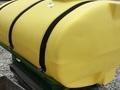 2015 Surefire 500G Planter and Drill Attachment