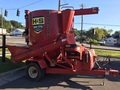 2014 H & S GM170 Grinders and Mixer
