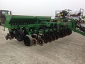 2006 Great Plains 1510 Drill