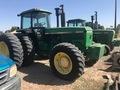 1987 John Deere 4850 Tractor